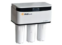 LED显示纯水机LT-RO50A型