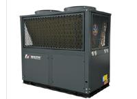 循环式空气源热泵LWH-100CZ(超低温)