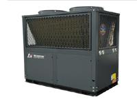 循环式空气源热泵LWH-100CN(低温)
